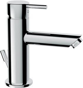 Delo EDO Miscelatore da lavabo 3009001
