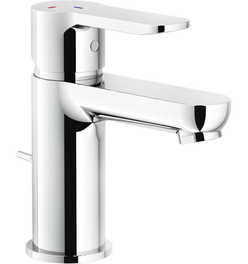 Delo MAYA Miscelatore da lavabo 3008001