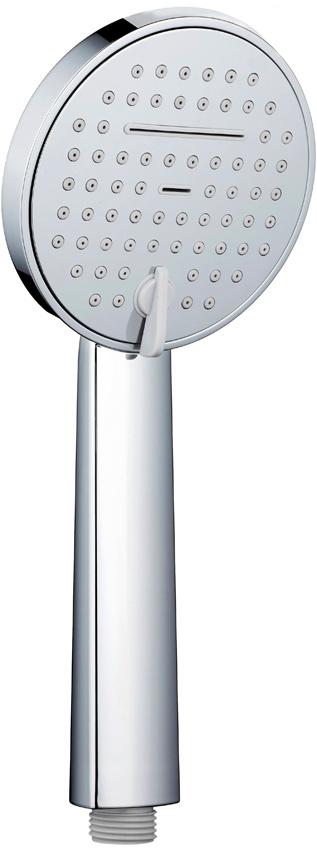 Delò AIRY - doccetta con cascata e risparmio acqua -1410035