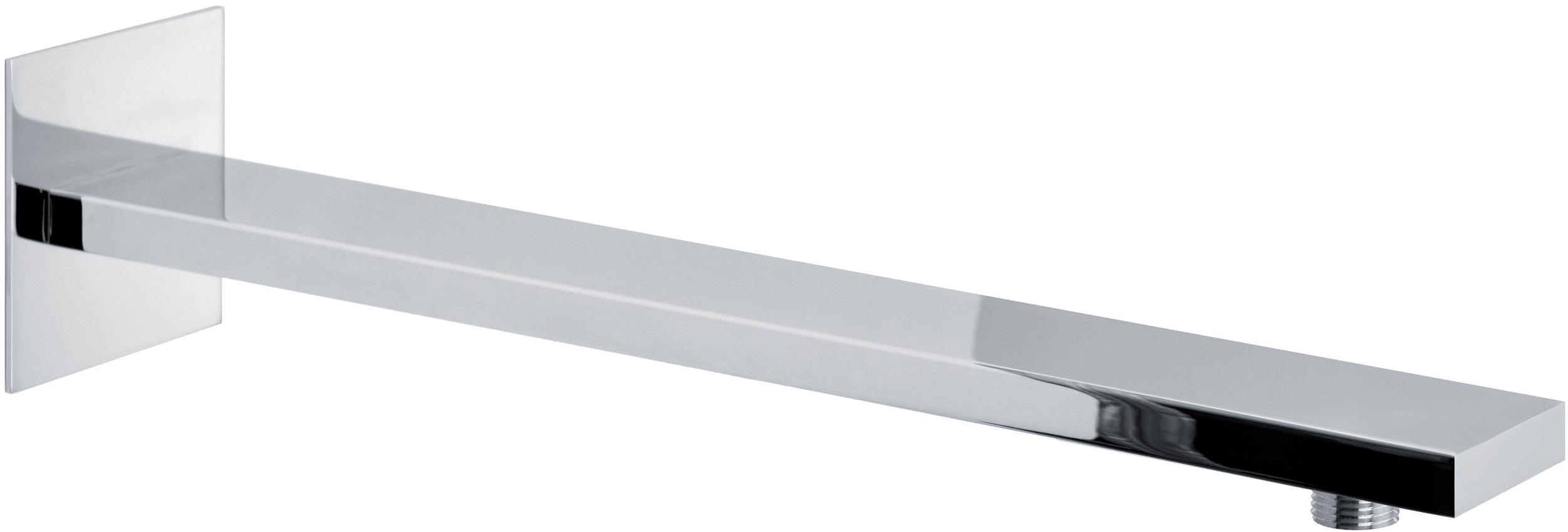 Delo - braccio doccia valencia - cod. 1405039