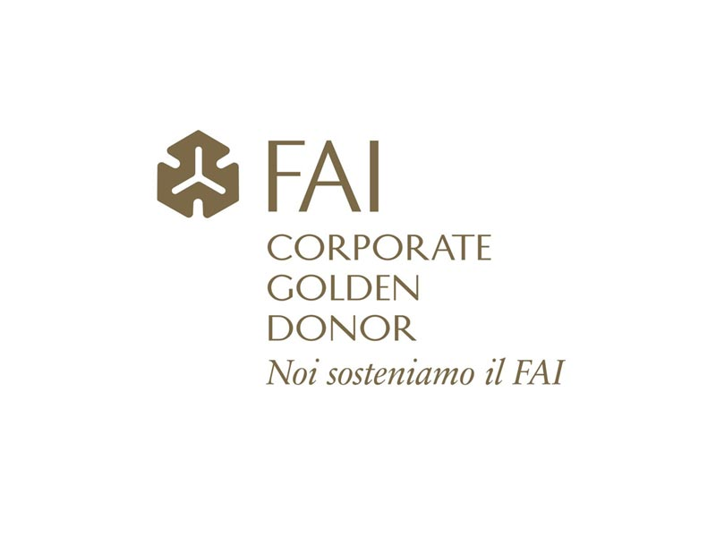 delo blogpost - bere acqua rubinetto - FAI fondo italiano ambiente