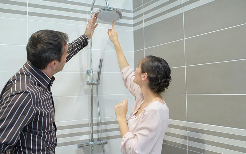 delo blogpost - consulenti bagno doccia