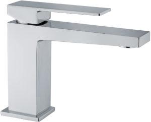 Delò DADO - miscelatore da lavabo - cod 3001010