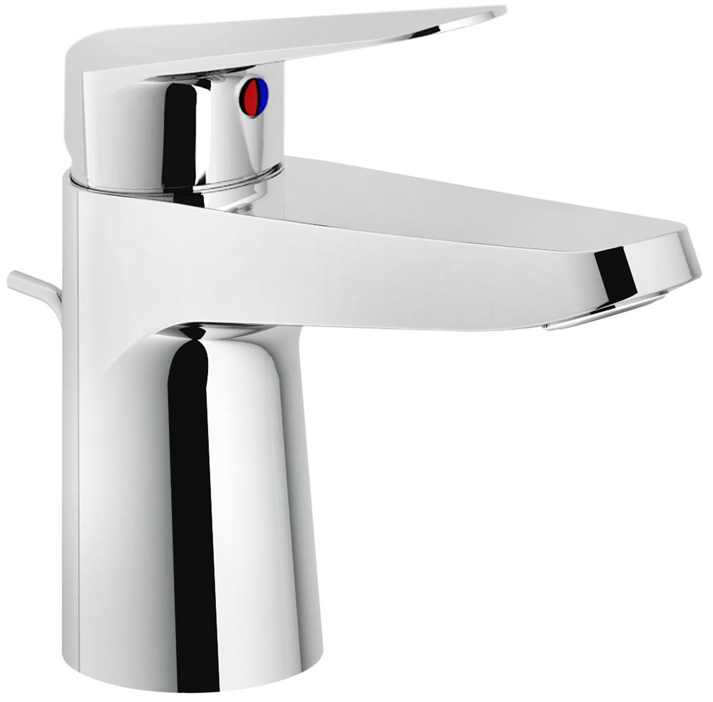 Delò - miscelatore da lavabo serie ZERO - cod 3008801
