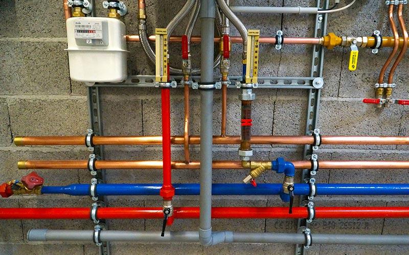delo - blogpost - ristrutturazione idraulica