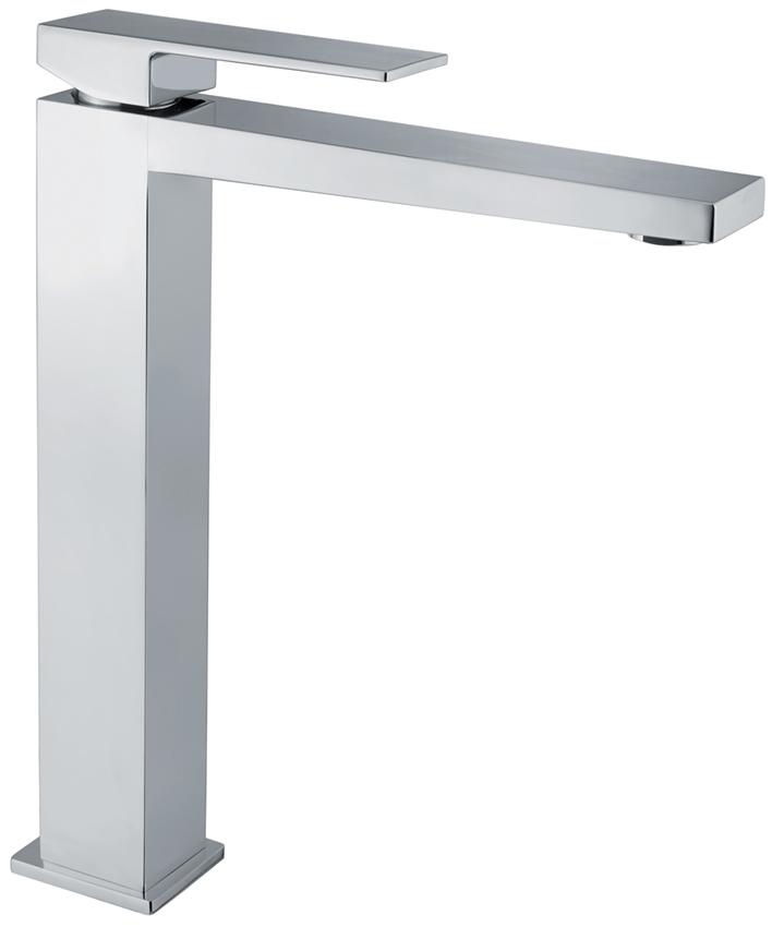 Delo - DADO Miscelatore lavabo corpo alto - cod 3001011