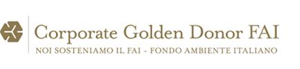 Delo blogpost - miscelatori cucina 3 vie - Delo golden donor FAI
