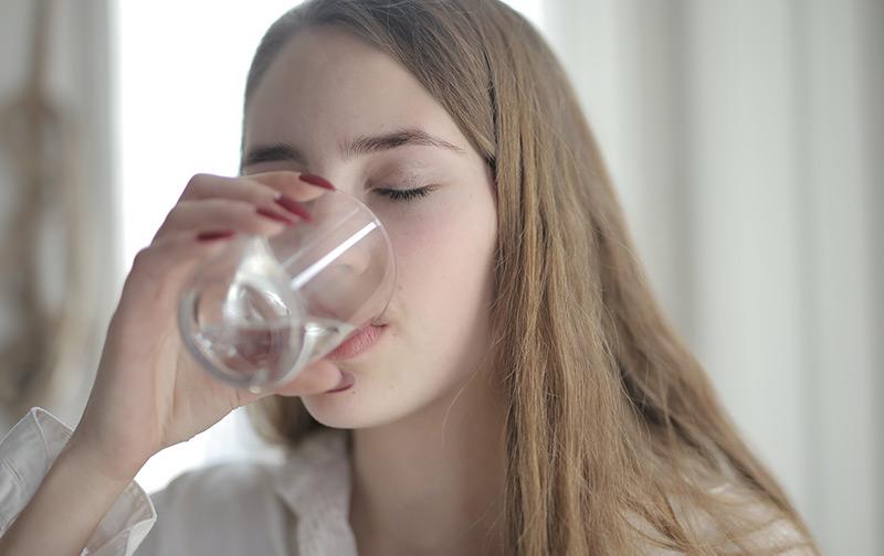 Miscelatori a 3 vie e purificatori acqua: una scelta smart
