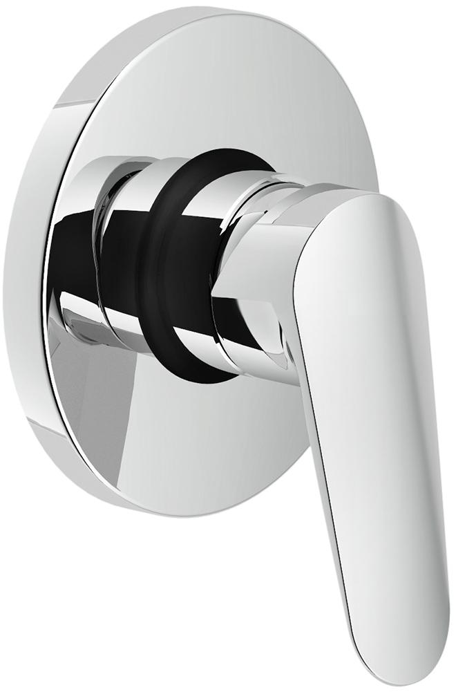 Delò - miscelatore doccia da incasso serie ZERO - cod 3008804
