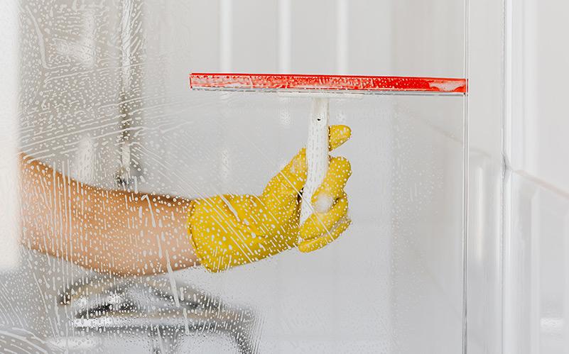 delo blogpost pulire il bagno - tergivetro