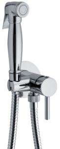 Delo idroscopino spray 6 - cod. 1401034