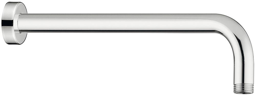Delo - RAVENNA braccio doccia - cod.1405006